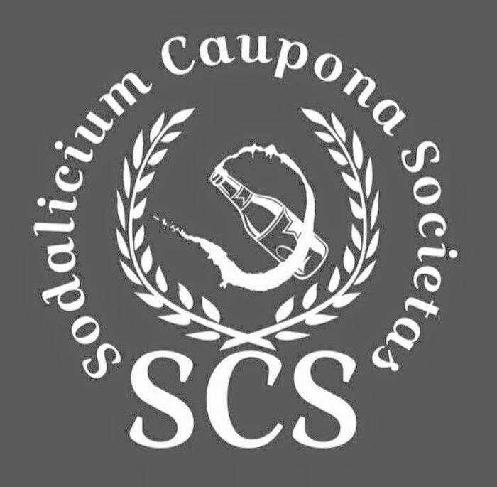 Sodalicium Caupona Society
