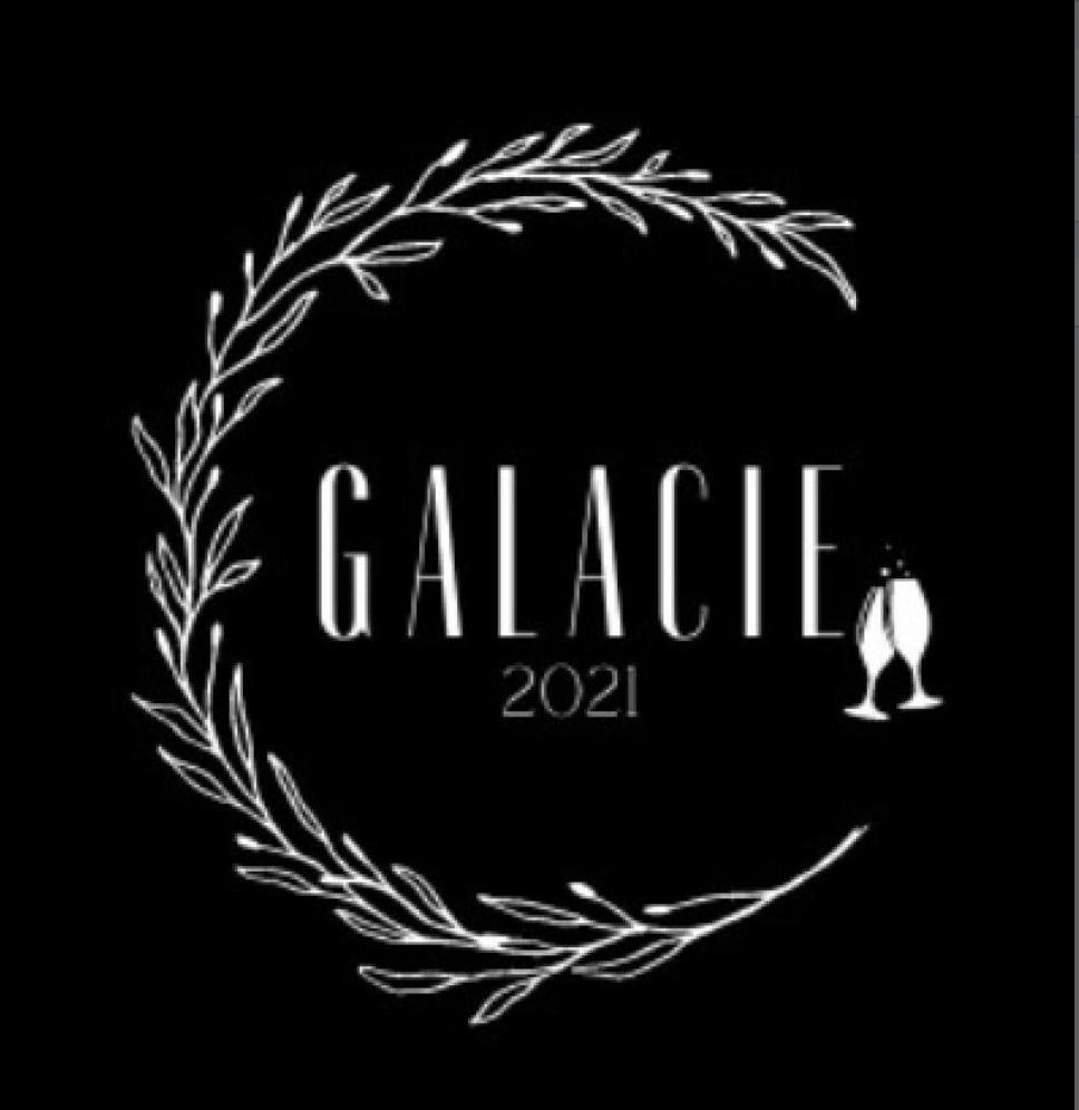 Logo_GalaCie.png