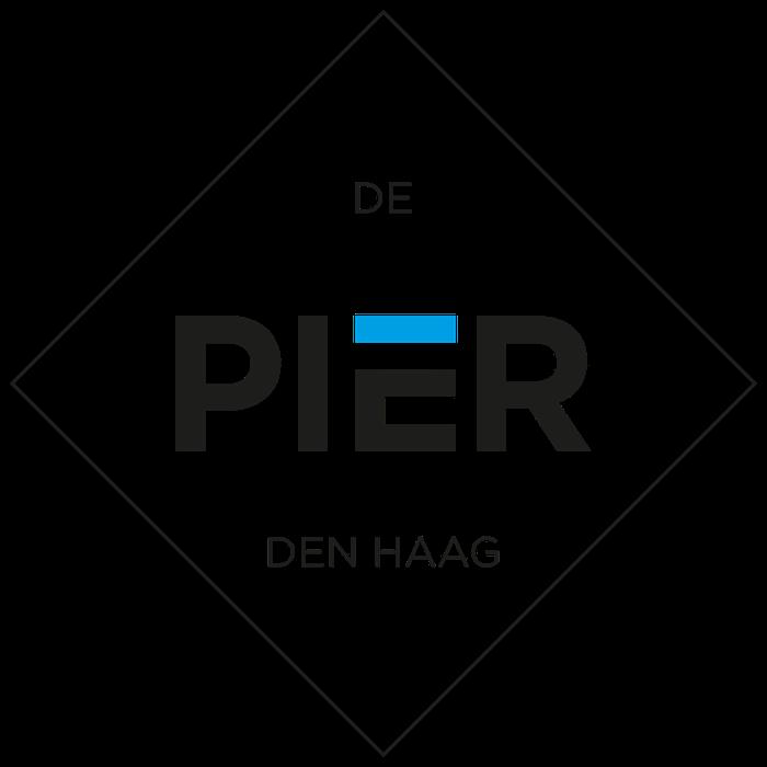 De Pier BV