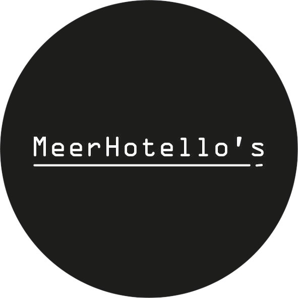 Meer Hotello's