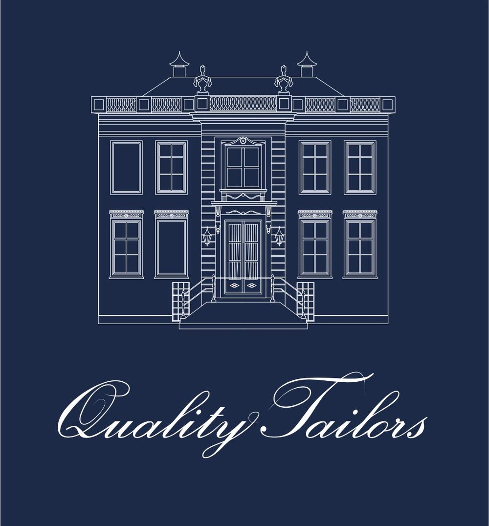 Quality Tailors